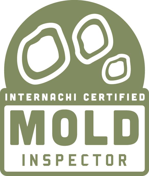 Luis A. Martin Home Inspector (407)641-4611 Inspection Orlando ...