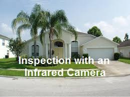 Home Inspector Dunnellon Fl